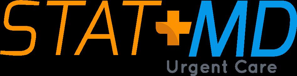 STAT-MD Urgent Care